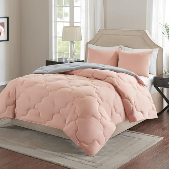Comfort Spaces Comforter Sets