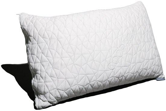 Coop Home Bamboo Pillows