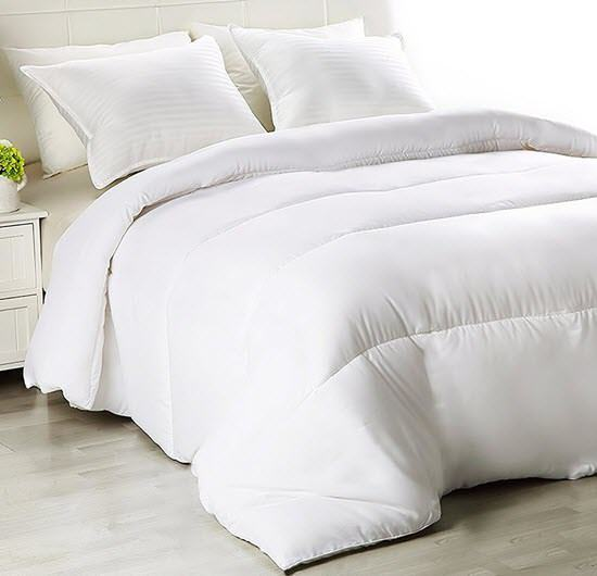 Equinox Duvet Cover Sets