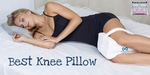Best Knee Pillow