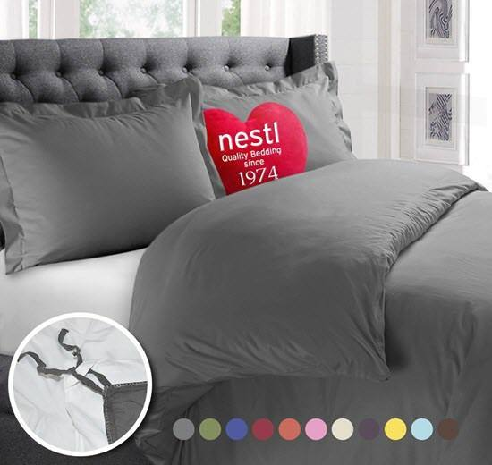 Nestl Duvet Cover Sets