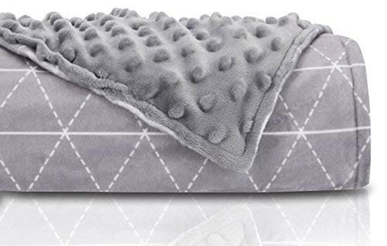Rocabi Weighted Blankets