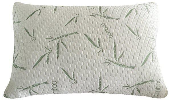 Sleep Whale Pillows for Stomach Sleepers