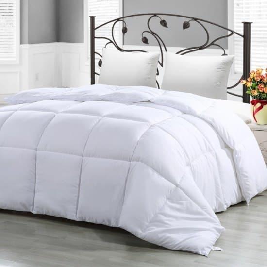 Utopia Comforter Sets