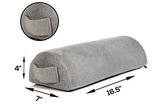Ziraki Memory Foam Pillow